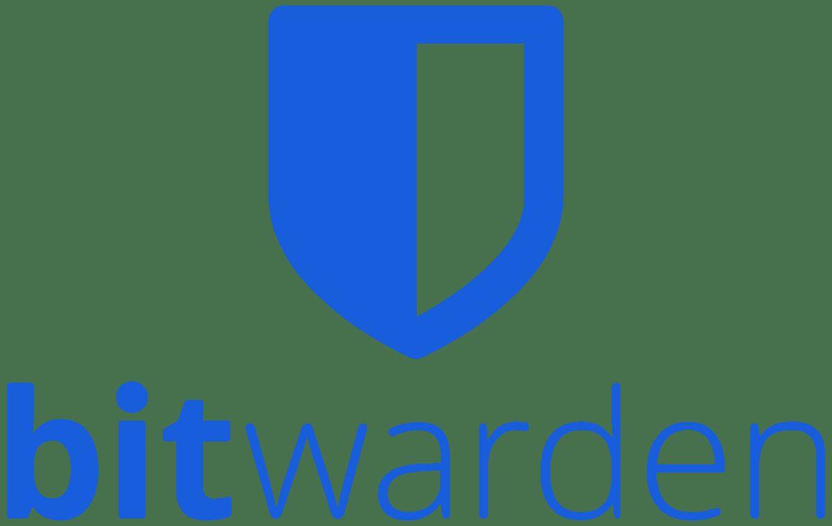 Bitwarden: Cómo excluir un dominio