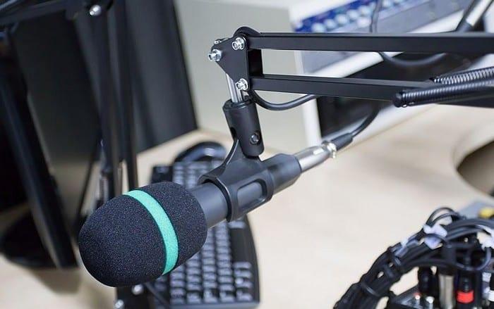 Escuche miles de estaciones de radio de todo el mundo de forma gratuita