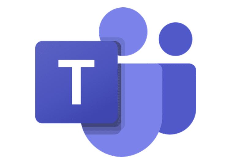 Equipos: para reactivar la aplicación, actualice la pestaña
