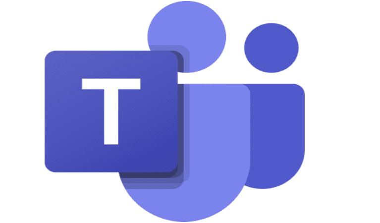 Solución: Microsoft Teams no puede abrir archivos en la aplicación de escritorio