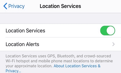 enable-Location-Services-iphone