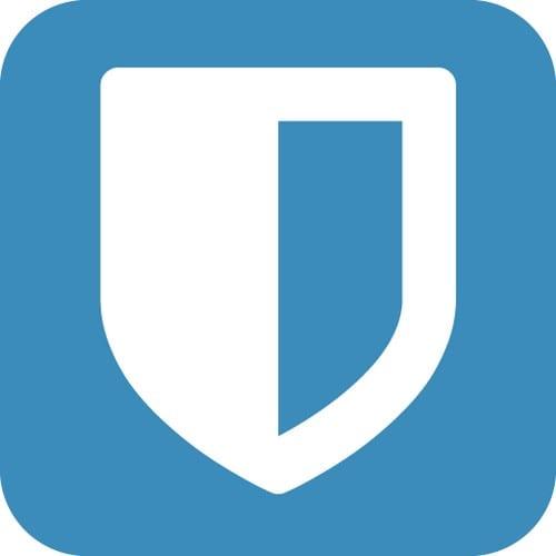 Bitwarden: cómo copiar el nombre de usuario y la contraseña de una entrada