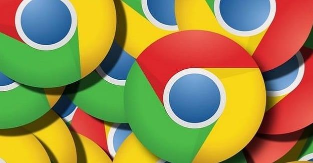 Corregir copiar y pegar que no funcionan en Chrome