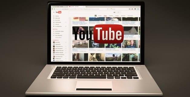 Solucione el error 201 de YouTube en PC, Android y televisores inteligentes