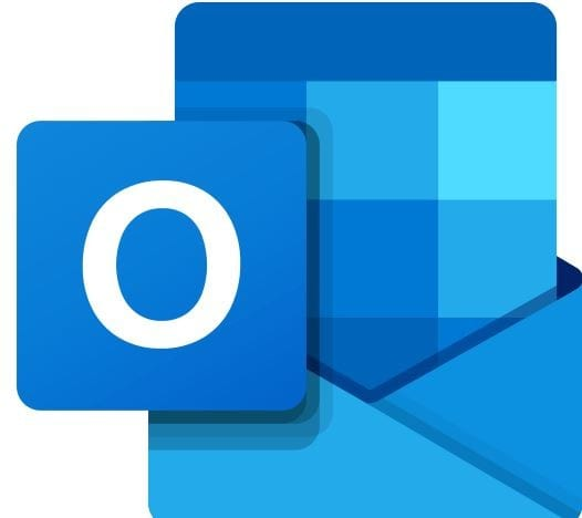 Outlook: Something Is Wrong with Your Data Files