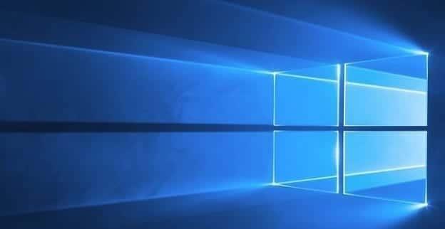 Se corrigió el ID de evento de informe de errores de Windows 1001